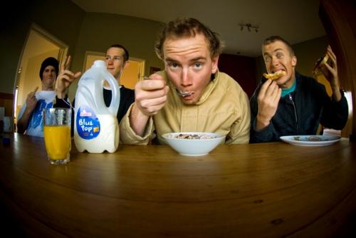 breakfastbarwebres