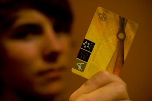 goldcardwebres