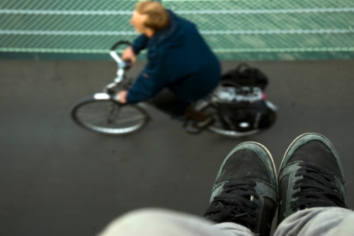 feetwithbikerwebres